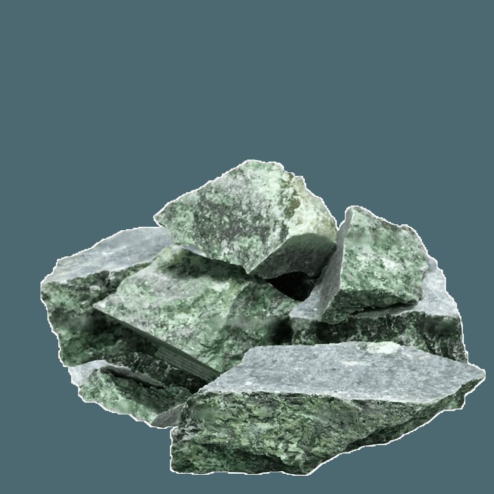 нефрит уральский купить